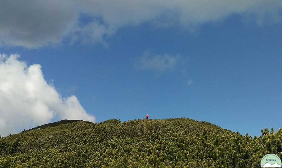 06062017-planinari-vran-blidinje6