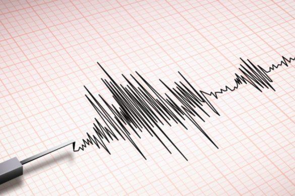 14062017-potres