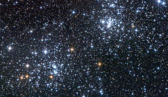 19062017-svemir