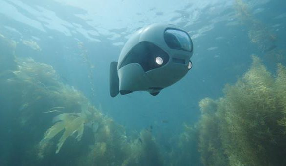21062017-podvodni-robot