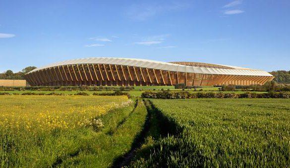 21062017-stadion