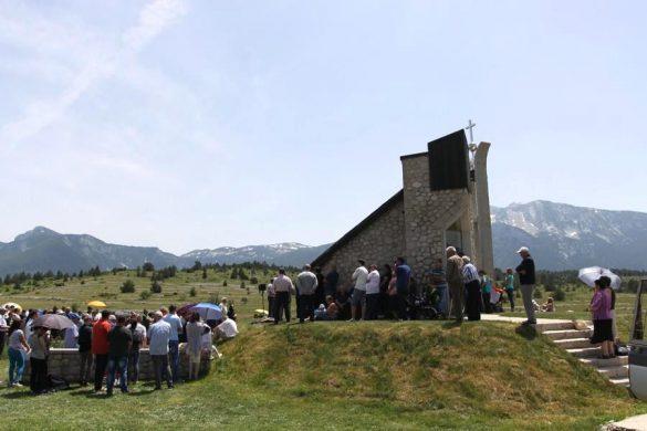sveti-ante-kapelica-blidinje