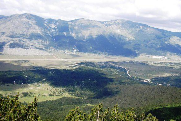 vran-planina-blidinje