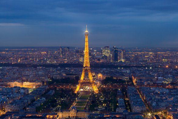 21072017-paris