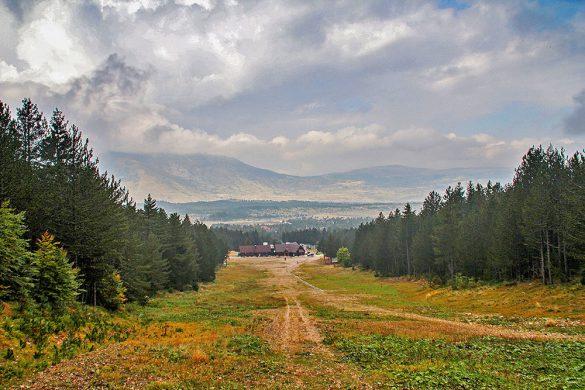 12082017-risovac-skijaliste