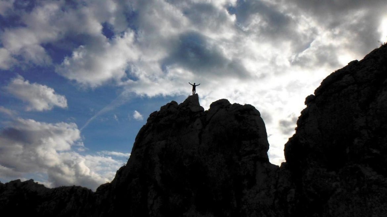 alpinizam