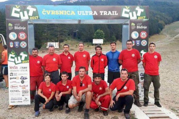 hgssba-cvrsnica-ultra-trail