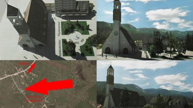risovac-crkva