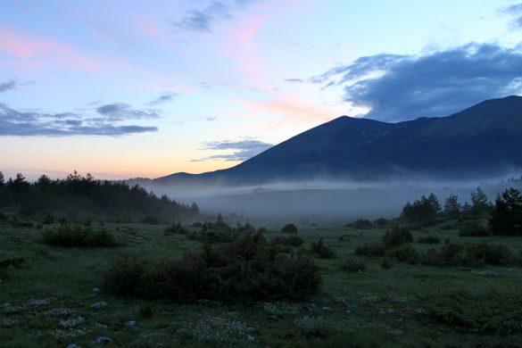 vran-planina2