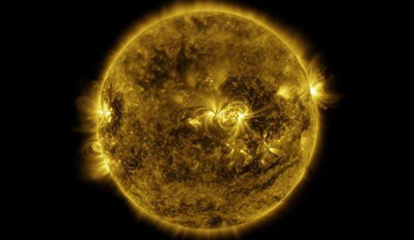 10092017-solar