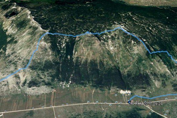 1609217-vran-planina-blidinje