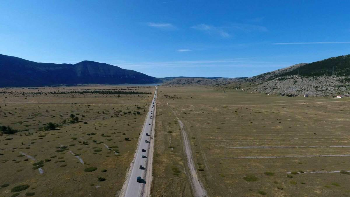 24092017-off-road-rally-blidinje31