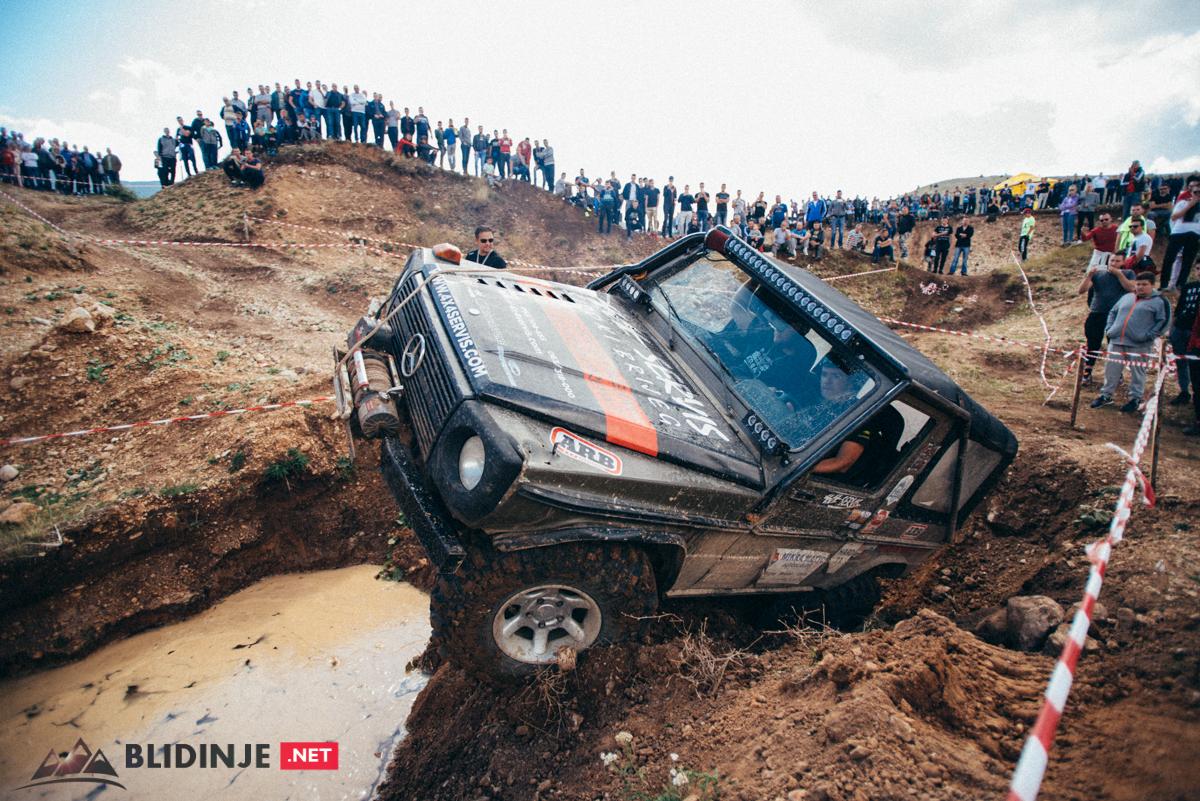 24092017-rally-blidinje01
