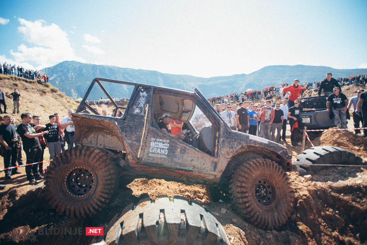 24092017-rally-blidinje08