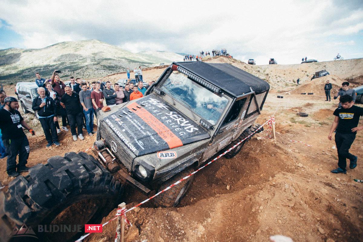 24092017-rally-blidinje19