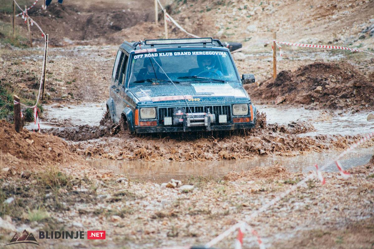 24092017-rally-blidinje21