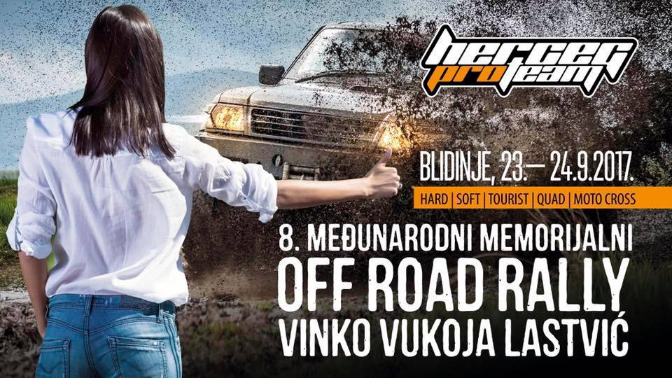 offroad-rally-blidinje2017