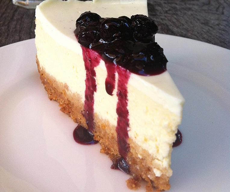 torta_od_sira_cookam