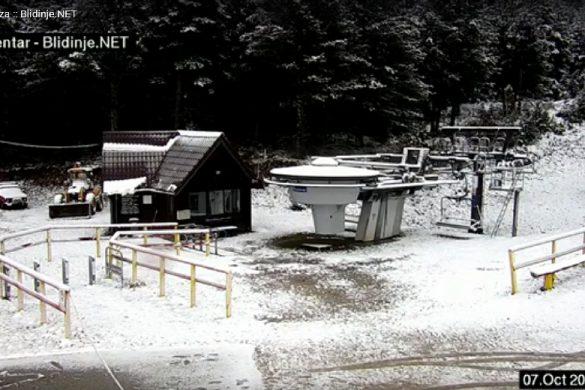 07102017-snijeg-blidinje2