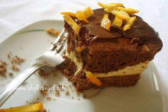 10102017-cokoladna-parfe-torta-s-narancom