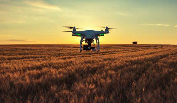 28102017-dron