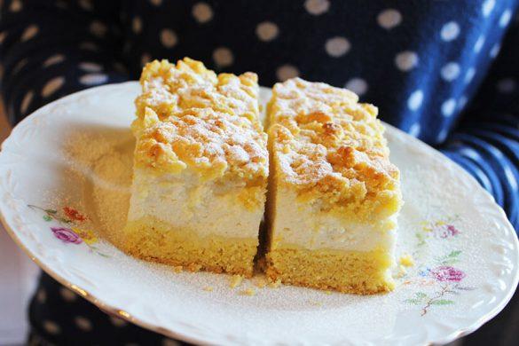 cupava-jogurt-pita-bakina-kuhinja-recept