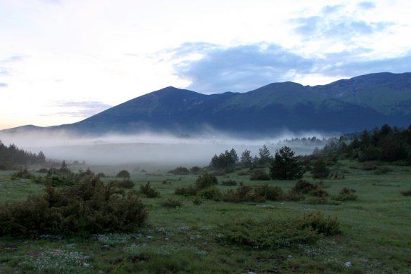 vran-planina5