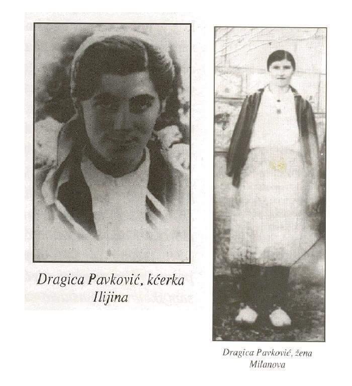 12122017-dragica-pavkovic