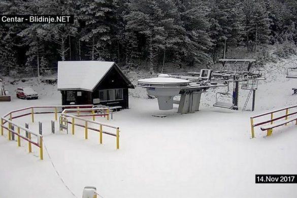 14112017-blidinje-snijeg1