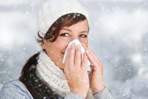 18112017-prehlada