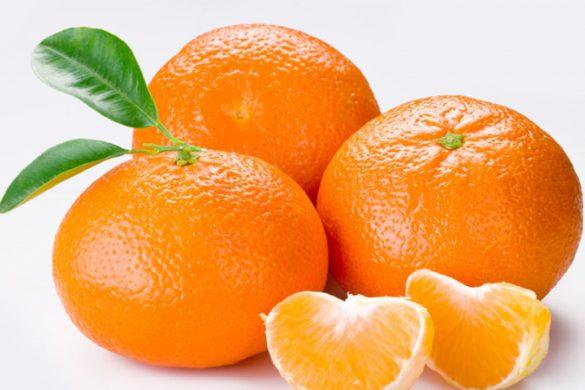 29112017-mandarina