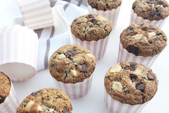 30112017-muffini