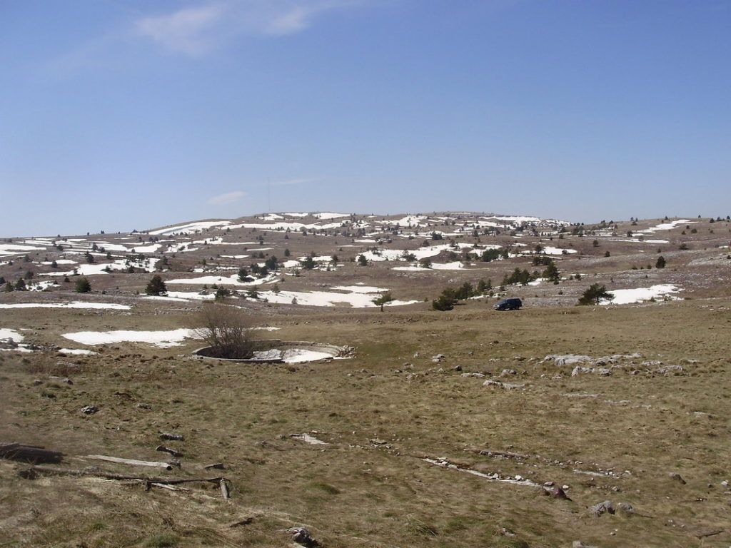 Lokva-Velika-Kapavica-2
