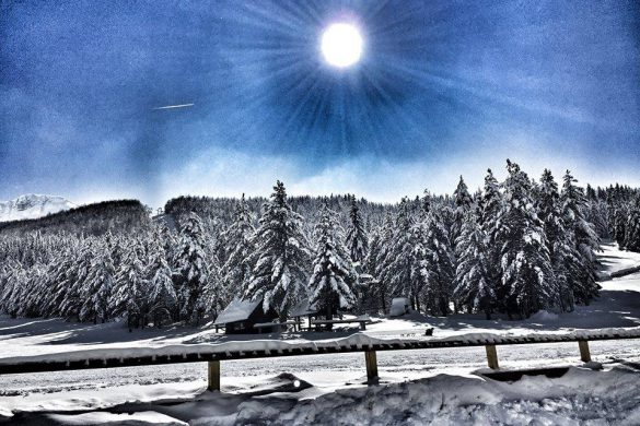 blidinje-risovac-snijeg