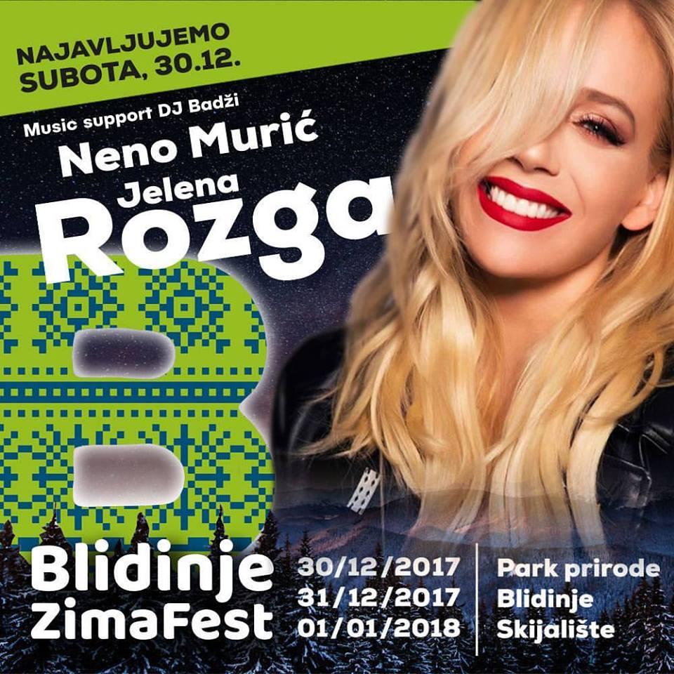 blidinje-zima-fest-2018-2