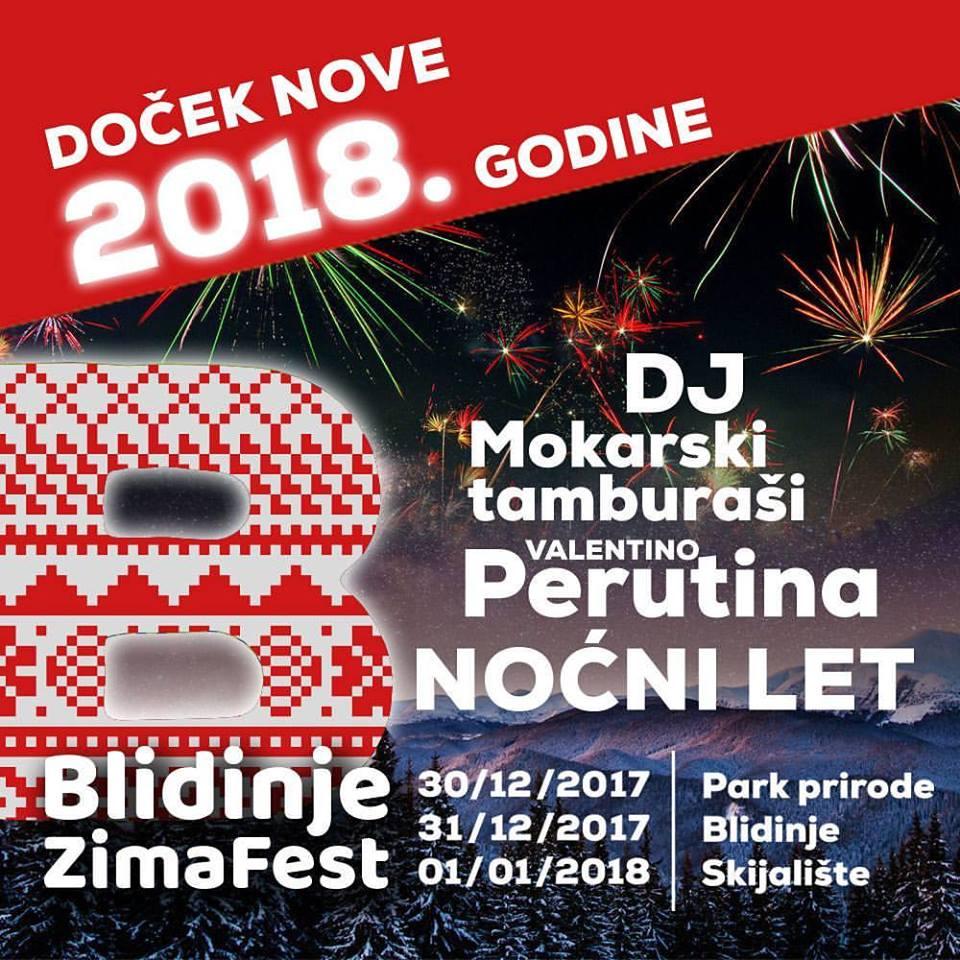 blidinje-zima-fest-2018-3
