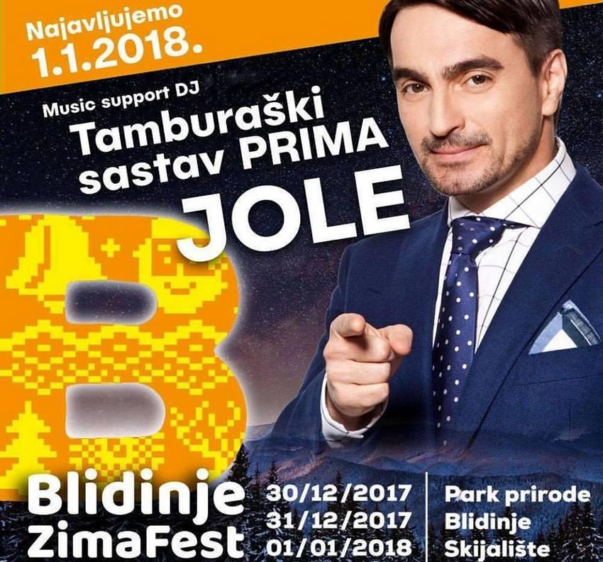 blidinje-zima-fest-2018-5