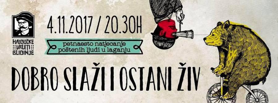 dobroslazi-iostaniziv-2017