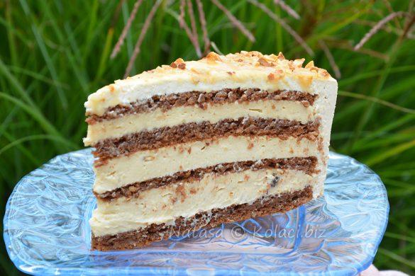 torta-s-karamelama-i-ljesnjacima