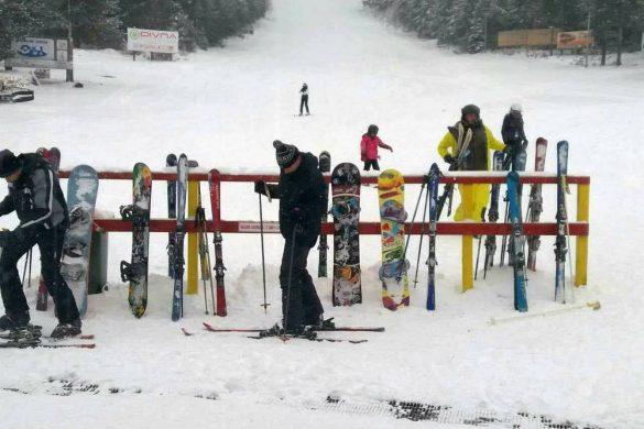 03122017-skijaliste-blidinje-staza14