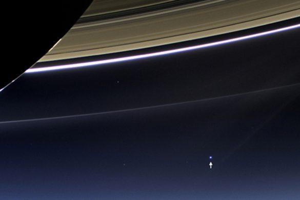 21122017-saturn