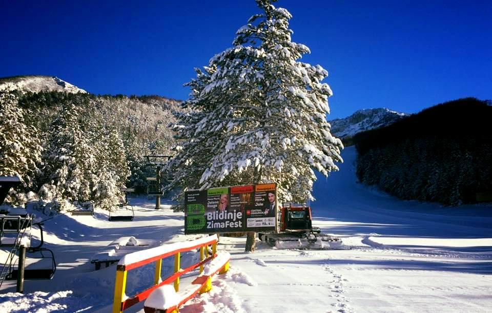 blidinje-zima-fest
