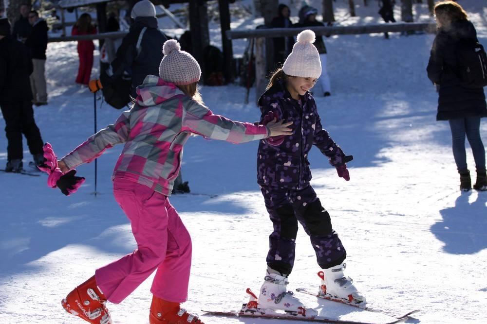 snijeg-blidinje-skola