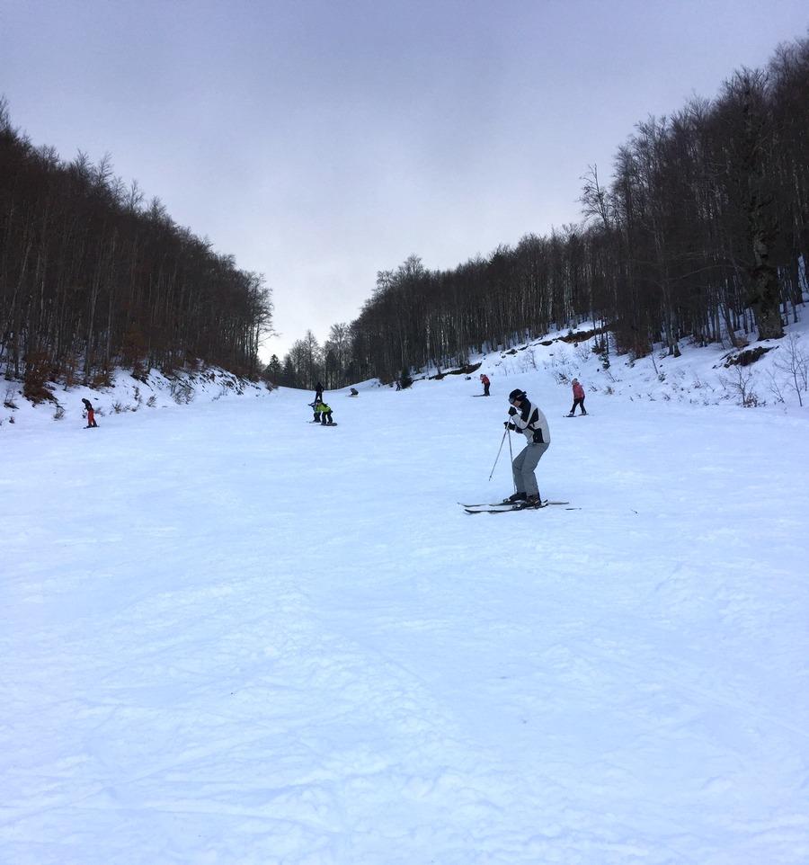 06012018-blidinje-skijaliste1