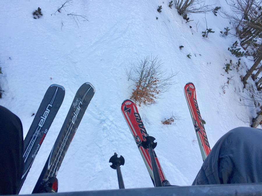 06012018-blidinje-skijaliste3