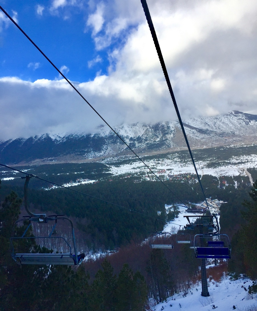 06012018-blidinje-skijaliste4
