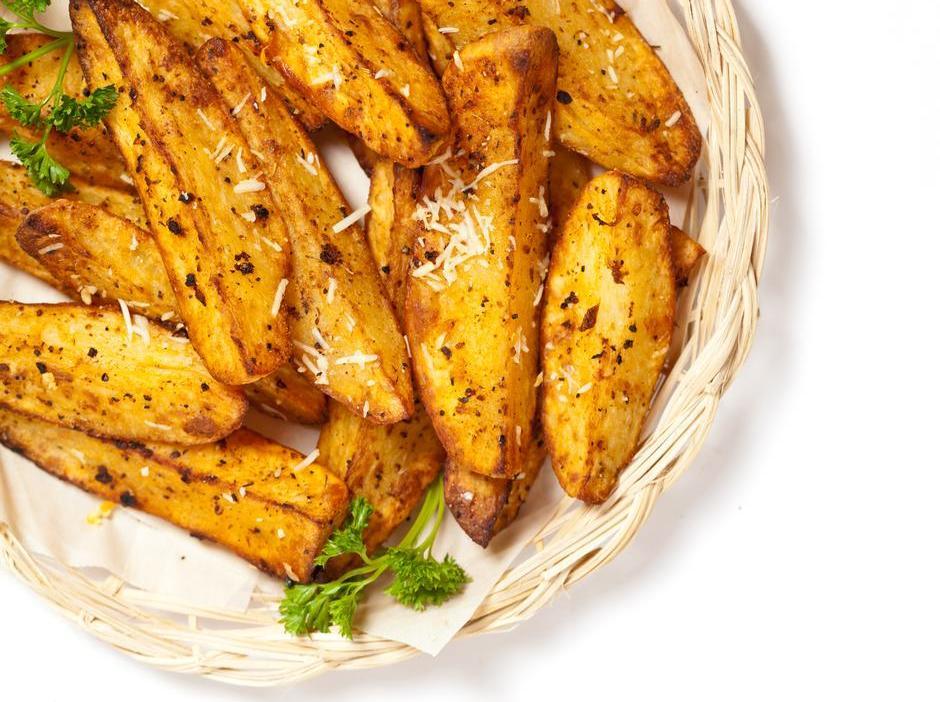 15012018-krumpir