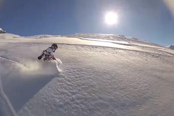 15012018-video-skijanje