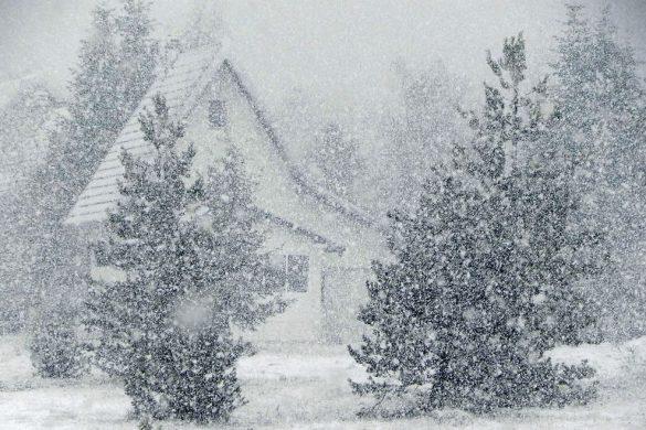 17012018-snijeg-blidinje3