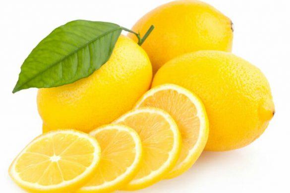 18012018-limun
